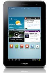 Samsung P3110 Galaxy Tab 2 7.0 Wi-Fi 8GB