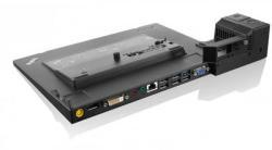 Lenovo Mini Dock Plus 3 (0A65683)