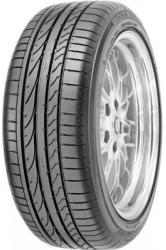 Bridgestone Potenza RE050A XL 275/30 R20 97Y