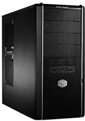 Cooler Master Elite 334U RC-334U-KKN1