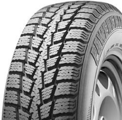 Kumho Power Grip KC11 225/75 R16 110Q