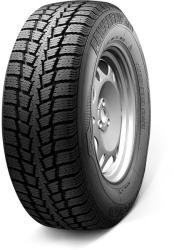Kumho Power Grip KC11 235/75 R15 104Q