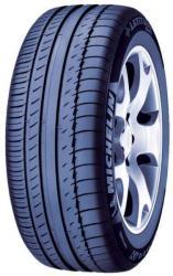 Michelin Latitude Sport 235/55 R17 99V