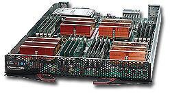 Supermicro SBA-7141M-T