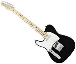 Fender American Standard Telecaster LH