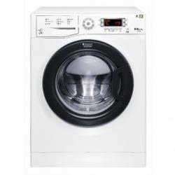 Hotpoint-Ariston WDD8640B