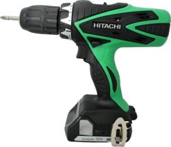 Hitachi DS18DSFL