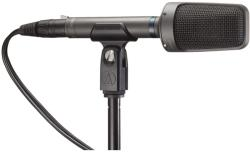 Audio-Technica AT8022