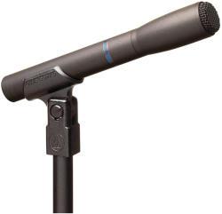 Audio-Technica AT8010