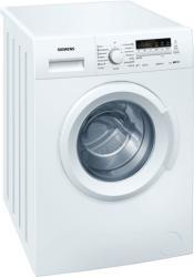 Siemens WM10B262