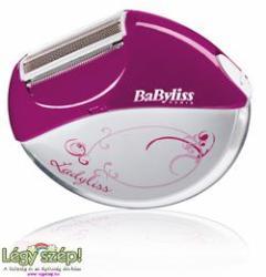 BaByliss Ladyliss G285E