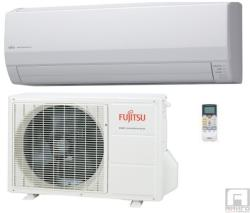 Fujitsu ASYG12LLCA / AOYG12LLC