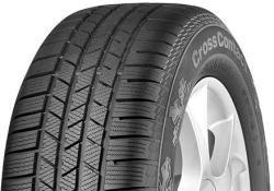 Continental ContiCrossContact Winter 205/80 R16 110/108T