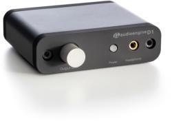 Audioengine AU-D1