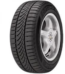 Hankook Optimo 4S H730 215/60 R17 96H
