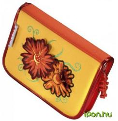 Hama Step by Step - Sunny Flower (102991)
