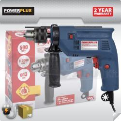 Powerplus POW30002