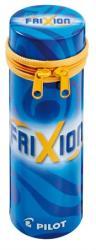 Pilot 9210245 Frixion henger alakú tolltartó (PFTTK)