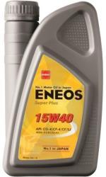 ENEOS Super Plus 15W-40 1L