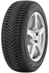 Goodyear UltraGrip 8 Performance 235/60 R16 100H