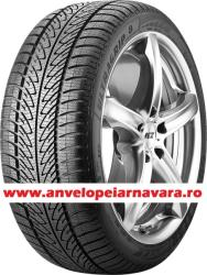 Goodyear UltraGrip 8 Performance XL 245/45 R17 99V