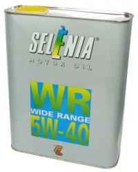 Selénia 5W40 WR Diesel 2L