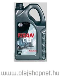 Fuchs Titan CFE MC 10W40 1L