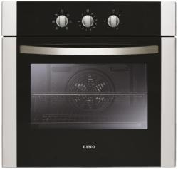 Lino FVA 6M1 XS