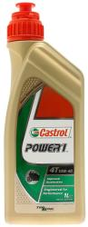 Castrol Power1 Racing 4T 10W-40 (1L)