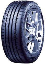 Michelin Pilot Sport PS2 285/35 ZR19 99Y