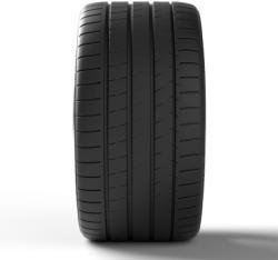 Michelin Pilot Super Sport XL 315/35 ZR20 110Y