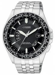 Citizen CB0021