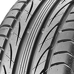 Semperit Speed-Life XL 245/40 ZR18 97Y