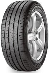 Pirelli Scorpion Verde EcoImpact 215/65 R16 98V