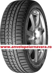 Nexen WinGuard Sport XL 215/40 R17 87H