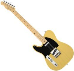 Fender American Vintage 52 Telecaster LH