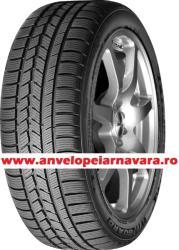 Nexen WinGuard Sport 245/45 R17 95V