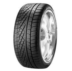 Pirelli Winter SottoZero 285/40 R18 101V