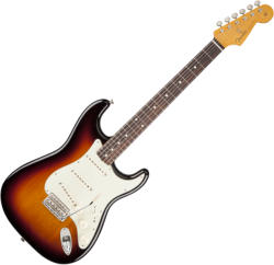 Fender Classic Series 60 Stratocaster