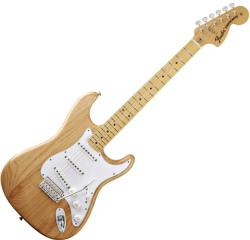 Fender Classic Series 70s Stratocaster