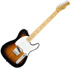 Fender Classic Series 50 Esquire