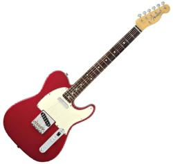Fender Classic Series 60 Telecaster