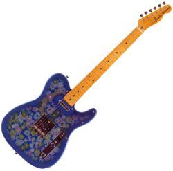 Fender Classic Series 69 Telecaster Thinline