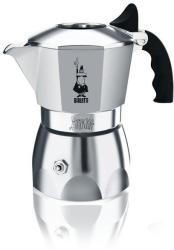 Bialetti Brikka (4) Kávéfőző