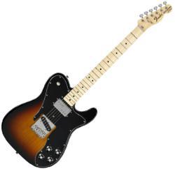 Fender Classic Series 72 Telecaster Custom