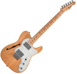Fender Classic Series 72 Telecaster Thinline