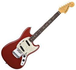 Fender Classic Series 65 Mustang