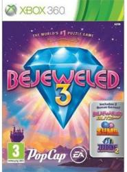 Electronic Arts Bejeweled 3 (Xbox 360)