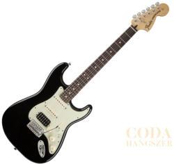 Fender Deluxe Lone Star Stratocaster