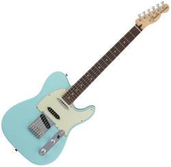 Fender Deluxe Nashville Power Tele